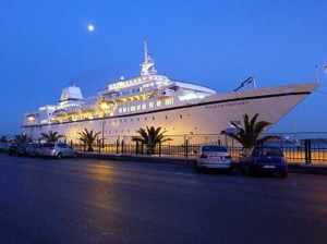 MV-Aegean-Odyssey-dusk-voyages_to_antiquity