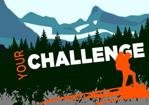 YOUR-CHALLENGE-1024x724